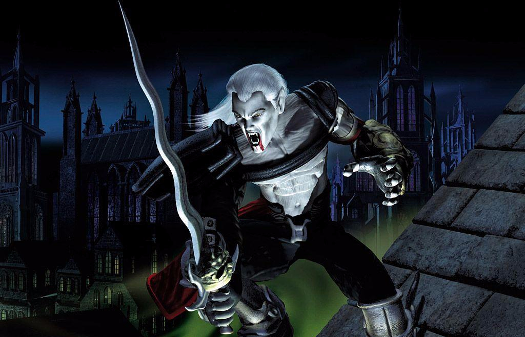 67154_legacy_of_kain_blood_omen_2-3.jpg