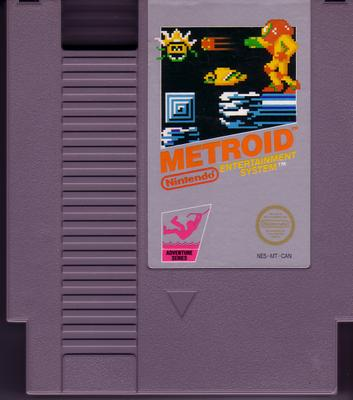 metroid-cartridge