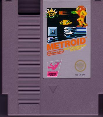 metroid-cartridge