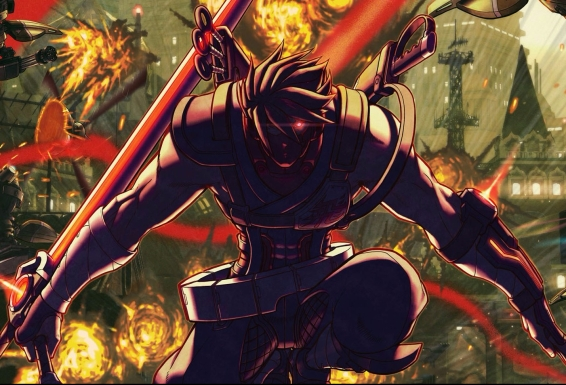 strider-hiryu-key-art-e1500576870582.jpg