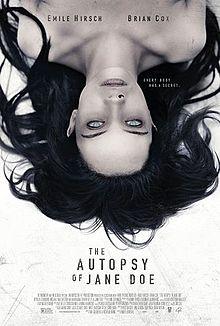 The_Autopsy_of_Jane_Doe.jpeg