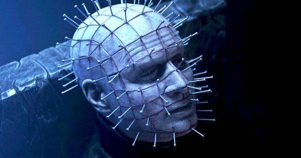 Hellraiser-Judgment-Pinhead